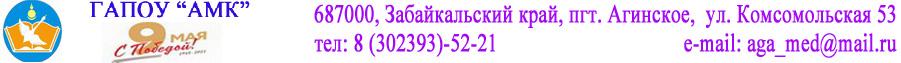 agamk.ru